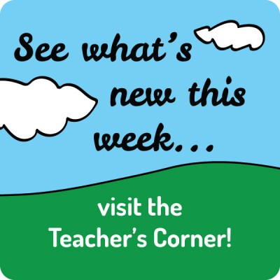 TMO-Teacher's-Corner-Homepage (1)